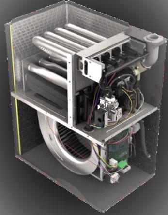 furnace-ins 2